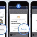 Tři facebookové inzertní nástroje, které se vyplatí vyzkoušet!