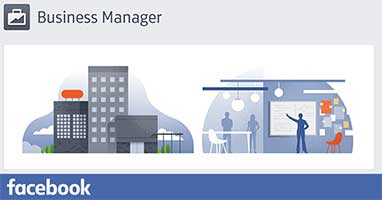 manager600
