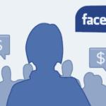 Nový rozměr pro Facebook Custom Audience