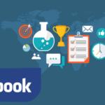 Komunikace na Facebooku – bavit, nebo prodávat?