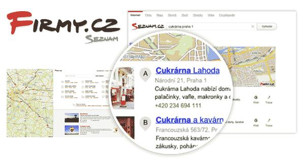Katalog Firmy