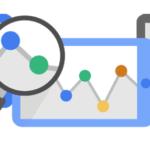 Udělejte si pořádek v Google Analytics