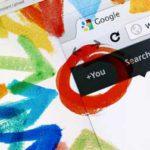 Kdo používá Google plus? No přece Google!