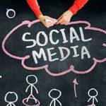 Jde budovat značku regionálního prodejce na sociálních sítích?