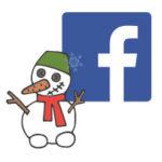 Obsah je král i na Facebooku.  Nebuďte ale jeho otrokem.