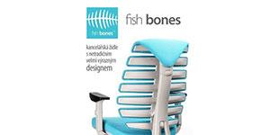 Case study Fish Bones