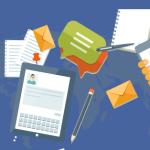 3 nové důvody, proč letos investovat do Facebook reklamy