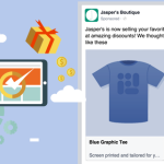 Facebook dynamický remarketing v praxi
