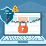 Akce Kulový blesk – přechod na HTTPS