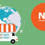 Ohlédnutí za 5. ročníkem NEkonference 2016 o online vyhledávačích zboží