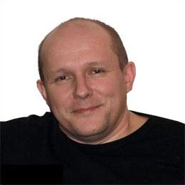 Jan Vojtovič