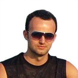 Libor Čížek