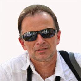 Milan Nováček