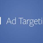 Novinky Facebookové inzerce, které se vyplatí znát