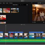 7 kroků, jak na čtvercové video