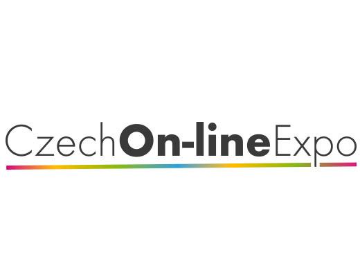 Czech online expo