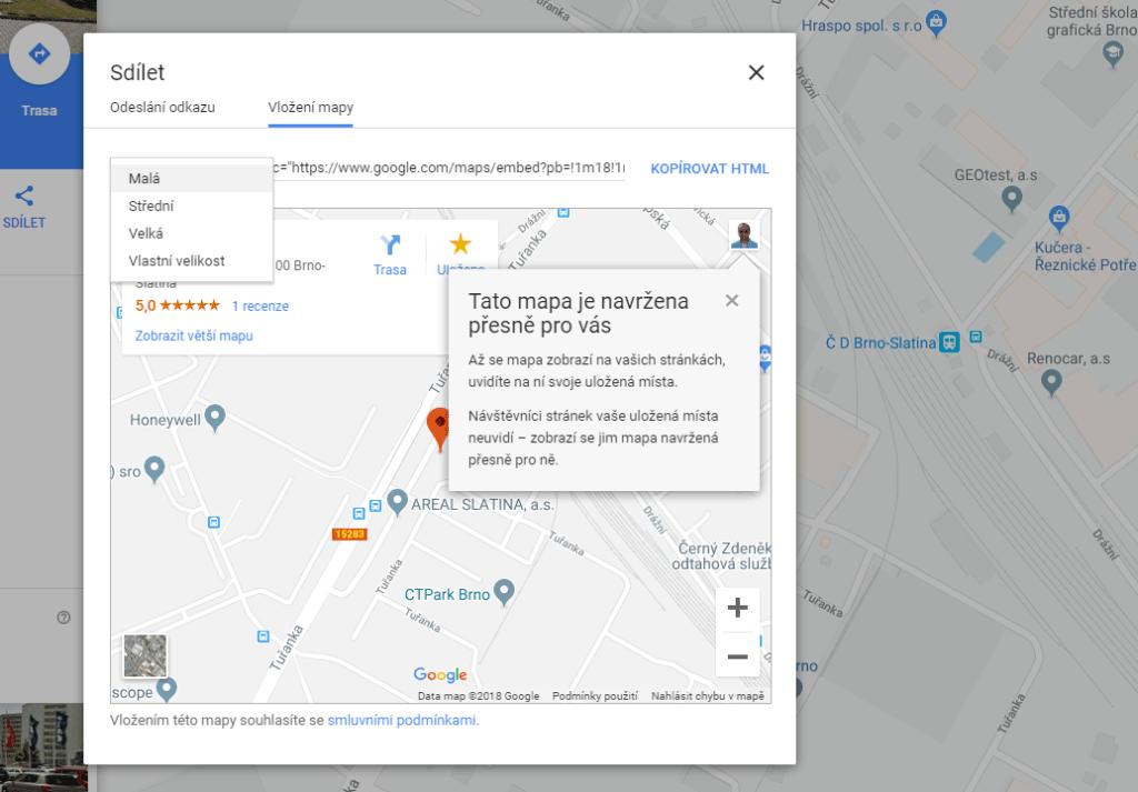 mapa_google3