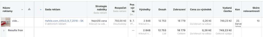 axilo_sk_tab