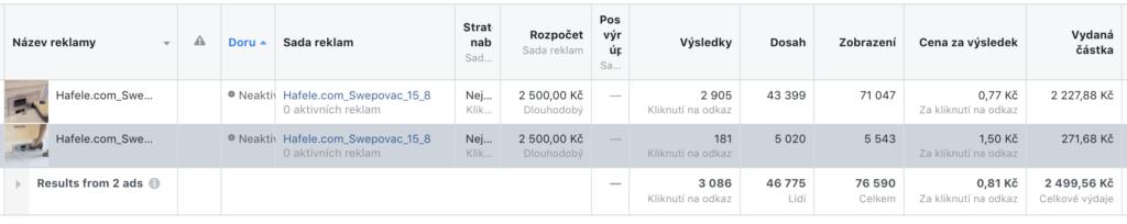 sweppovac_cz