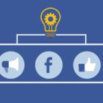 7 vychytávek, které se nám osvědčily pro FB reklamu