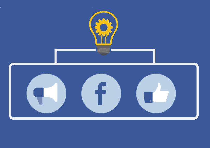 7 vychytávek pro reklamu na Facebooku