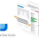 Google Data Studio – data na jednom místě